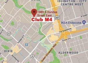 1989 A Dundas St E - Google Maps